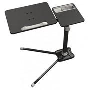 Столик для ноутбука Smartbird PT-40a фото