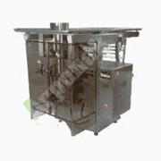 Машина автоматическая для упаковки картофеля Jasa 350 фото