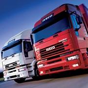 Обслуживание импортных грузов фото