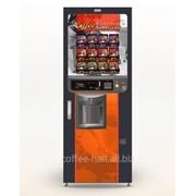 Автомат торговый Lotte LVM-6112 фото