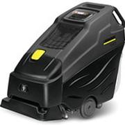 Аппарат для чистки ковров Karcher BRC 50/70 W Bp Pack Antracite фото