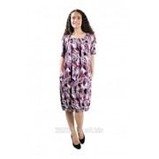 Платье VIKA 1 фото
