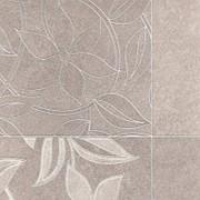 Линолеум Полукоммерческий IVC Greenline Chocolat 592 2.5 м рулон фото