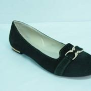 Туфли кожаные, Туфли кожаные купить в Николаевской области, Туфли кожаные оптом фото