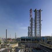 Экспорт нефти и газа фото