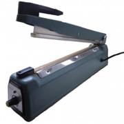 Запаиватель пакетов ручной FS-300 (AR) фото