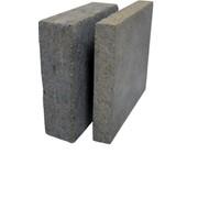 Плиты цементно-стружечные фото
