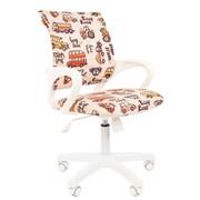 Кресло для детских комнат фото