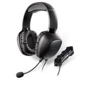 Гарнитура Sound Blaster Tactic360 Sigma Gaming Headset, Creative фото