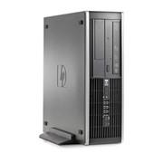 Системный блок HP 8000 Elite CMT фото
