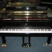 Уроки фортепиано, ускоренный курс по фортепиано фото