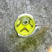 Мини-цех для литья полиуретанов и силиконов CAM-SPB фото