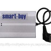 Энергосберегающие контролеры Smart Boy фото