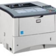 Принтер лазерный Kyocera FS-2020D фото