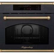 Микроволновая печь KUPPERSBERG RMW 969 ANT фото