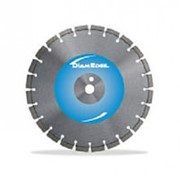 Алмазный диск CONCREMAX COLG 500 фото