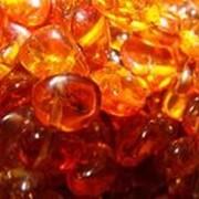 Кислота винная, кислота янтарная, кислота яблочная фото