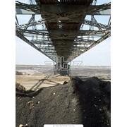 Оборудование горно-шахтное