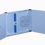 Кросс оптический настенный ШКО-Н-16 фото