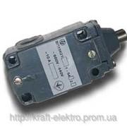 Выключатель ВП15К-21Б-211 фото