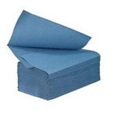 Салфетка бумажная servetta 210 240 100шт/уп ароматованная фото