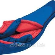 Спальный мешок Alexika Glacier фото