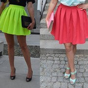 Услуги по масовому пошиву изделий женской одежды фото