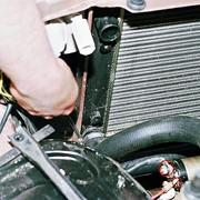 Продажа и ремонт радиаторов фото