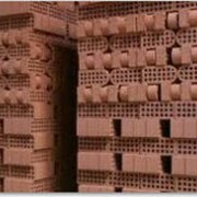 Изделия фасонные из камня фото