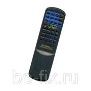Пульт ДУ для телевизора Funai MK-10 фото