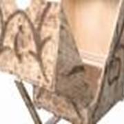 Кедровые фитобочки фото