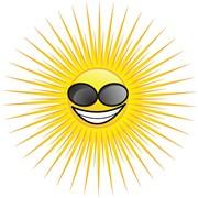 Солнцезащитные системы фото