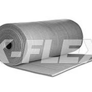 Рулон K-FLEX PE 03x1000-30 METAL фото