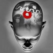Психология и педагогика - курсовые, контрольные, дипломные работы, рефераты, решение задач на заказ фото