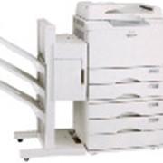 Ремонт копировальных аппаратов, принтеров, факсов фото