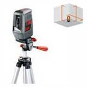 Лазерный нивелир Skil 0516 + штатив фото