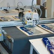 Поставка оборудования для рекламно-сувенирной продукции фото