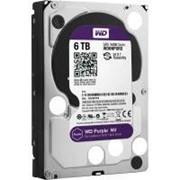 "Жесткий диск 3.5"" 6TB Western Digital (WD6NPURX) фото"