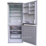 Холодильник lg,Холодильник LG в Молдове,Modernus,SA фото