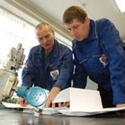 Монтаж, ремонт, сервисное обслуживание АСУ ТП, КИПиА, ОПС, видеонаблюдения и др. фото