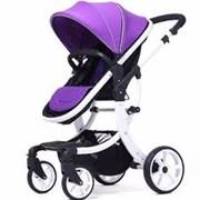 Прокат детских колясок фото