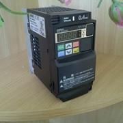 Преобразователь частоты Hitachi вектор WJ200-015HFE/1.5 квт фото