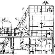 Оборудование для производства сухого яичного порошка фото