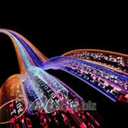 Построение корпоративных сетей передачи данных фото
