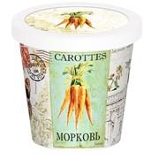 Морковь Rostok Visa наборы для выращивания фото