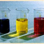 Триметилфосфат, Чда фото