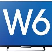Телевизор Sony KDL-32W603A фото