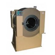 Машина стиральная СМР-25 электропар. (универсал) на 32 кг фото