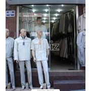 Прокат одежды фото