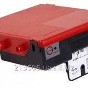 Блок управления горения Honeywell S4565A 2050 фото